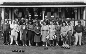lbclub1947
